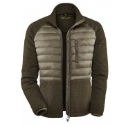 Blaser Hybrid Fleece Bunda