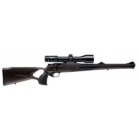 Blaser R8 Professional Success Stutzen