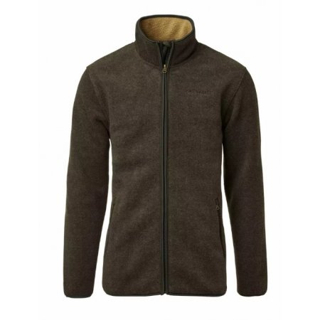 Chevalier Mainstone fleece bunda