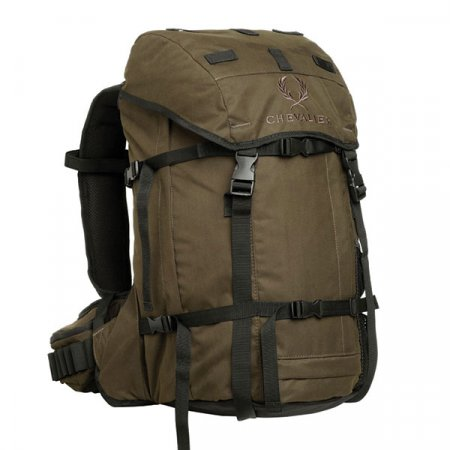 Chevalier Muflon Back Pack 40L ruksak