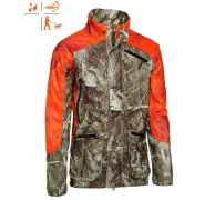 Chevalier Pointer Camo Blaze bunda