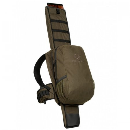 Chevalier Rifle Back Pack 30L ruksak s púzdrom