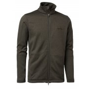 Chevalier Whati Fleece bunda