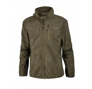 Deerhunter Gamekeeper Bonded fleece bunda