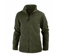 Deerhunter Rogaland Fleece bunda