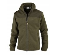 Fjallraven Forest Fleece bunda