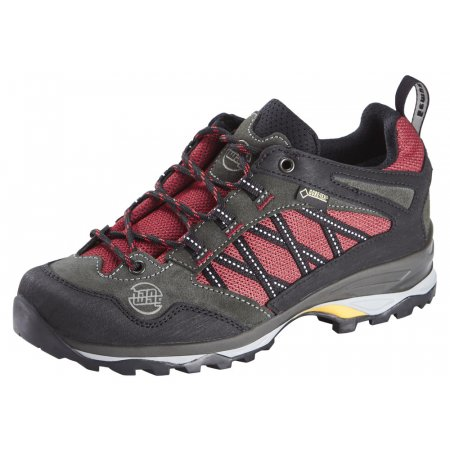 Hanwag Belorado Low Lady GTX veľ. 37,5 a 38