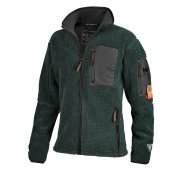 Helly Hansen Mjolnir Fleece bunda