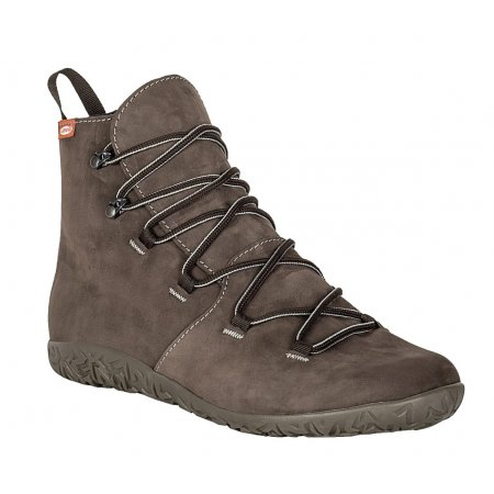 Lizard Kross Urban Mid Men obuv