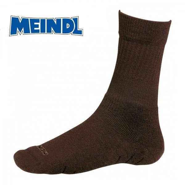 Meindl Comfort Fit Lady ponožky • Wilde.sk 3bc74aac17