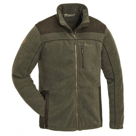 Pinewood Prestwick Exclusive fleece bunda