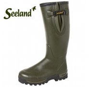 Seeland Estate Vibram 18\