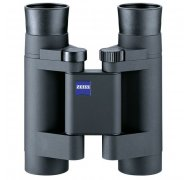 Zeiss Conquest Compact 10 x 25 T*